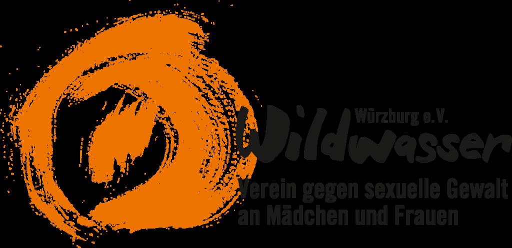 Logo Wildwasser